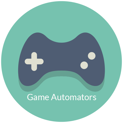 Game Automators's photo