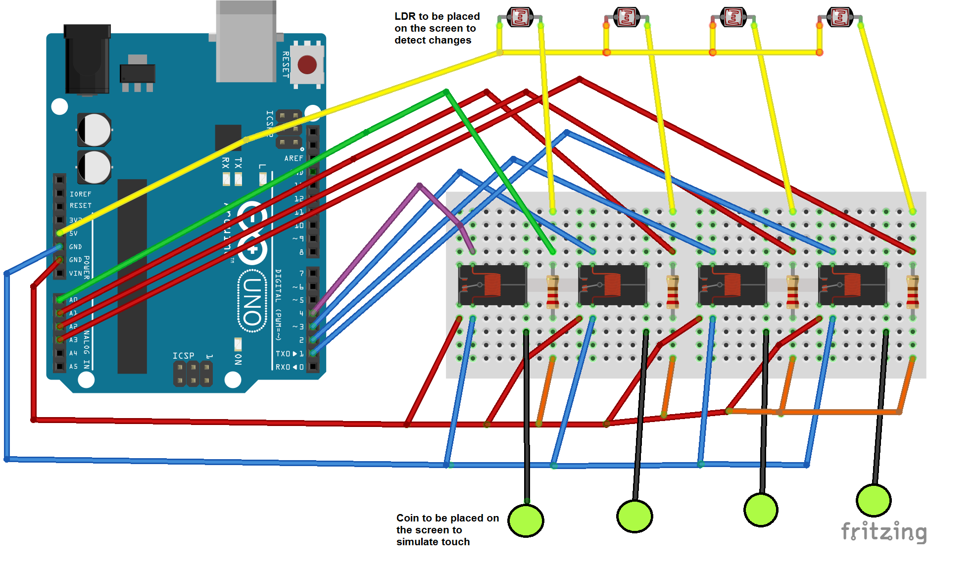 Digital Temperature Display Circuit in addition Newimage in addition Arduino Uno R Schematic in addition Gsm Based Lpg Leakage Detector With Sms Indication Using Arduino moreover Arduino Uno Atmega P Pin Mapping. on program arduino block diagram